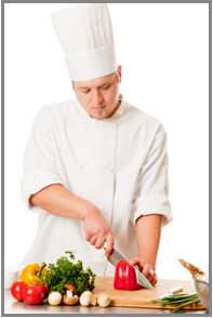 Catering Service Kingsport